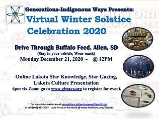 Winter Solstice 2020.jpg