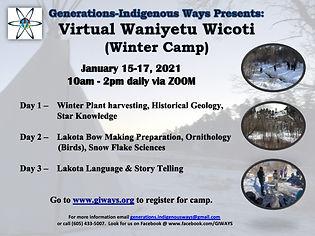 GIW Winter Camp_2021.jpg