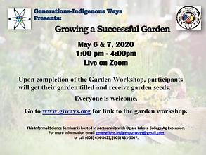 Gardening workshop 2020.jpg