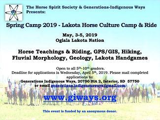 Horse Camp 2019.jpg