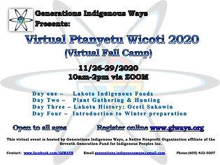 Fall Camp 2020.jpg