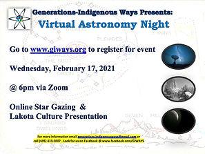 Astronomy Night 2.17.2021.jpg