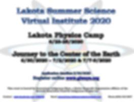 LSSVI2020.jpg
