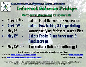 Informal Science Seminars_GIW 5.1.2020.j