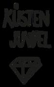 logo_hpdurch.tif