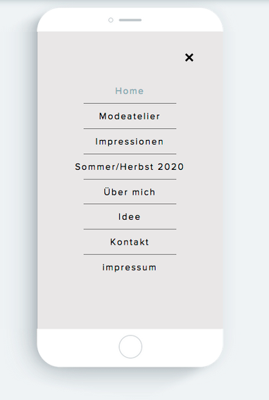 Bildschirmfoto 2020-12-08 um 14.04.11.pn