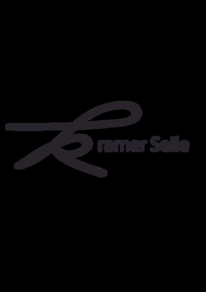 kramer_logo.tif