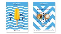 balcony1920X108010