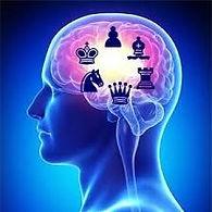 chess.brain.12.2.jpg