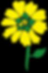 Primrose Logo.png