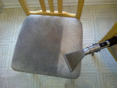 chair-cleaning-nyc-1024x768.jpeg