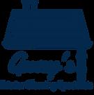 Logo   Full Colour.png