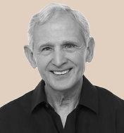 Peter-Levine-fondateur-de-la-Somatic-Exp