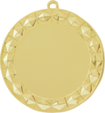 Medal Insert Holder - HR935