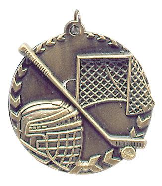 Hockey Millennium STM Medal