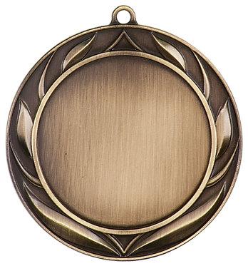 Medal Insert Holder - HR931