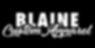 bca_NEW_logo.png