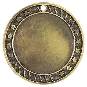 Medal Insert Holder - HR932