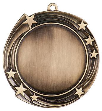 Medal Insert Holder - HR930