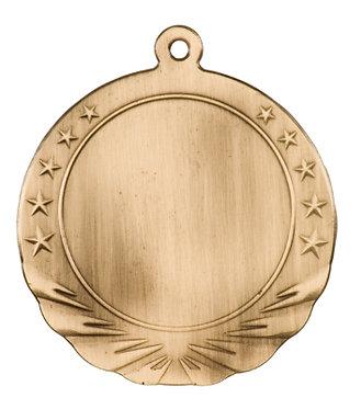 Medal Insert Holder - HR914