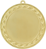 Medal Insert Holder - HR937