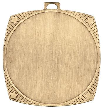 Medal Insert Holder - HR929