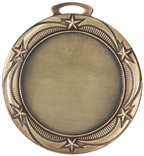 Medal Insert Holder - HR925