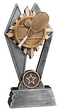 Tennis Sun Ray Award