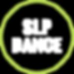 SLPdance.png