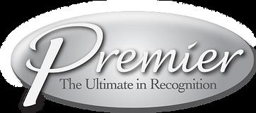 Premier_logo_2019.png