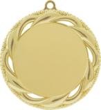 Medal Insert Holder - HR938