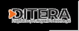 Logo DITERA.png