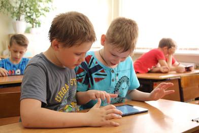 Цифровая смена 28 школа 1.jpg