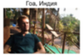 -FM3KDOsXA8[1].jpg