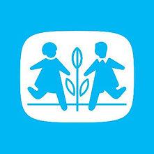 Детская деревня-SOS логотип.jpg
