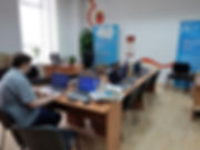 Михаил Смирнов - настройка ноутбуков
