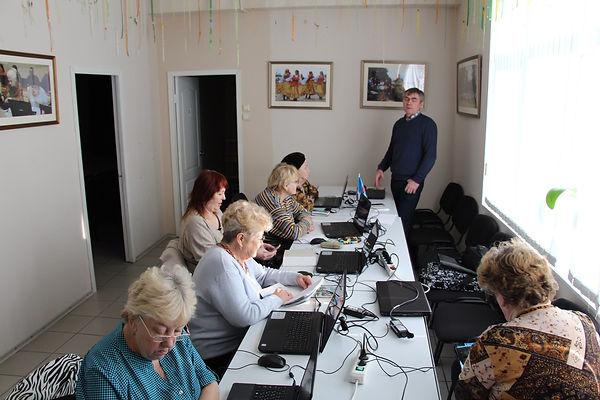 Пенсионеры ВРО СПР обучение 3.jpg.jpg