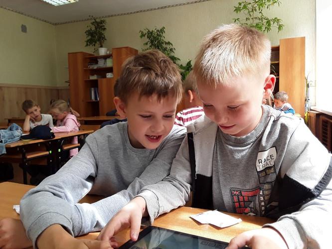 ИТ-смена 30 школа Вологда 2019 4.jpg