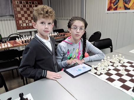 Кибер-соревнования по цифровой грамоте пройдут в Вологде
