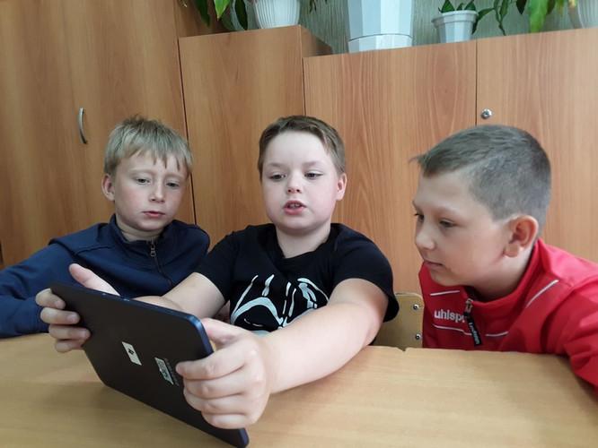 ИТ-смена 30 школа Вологда 2019 5.jpg