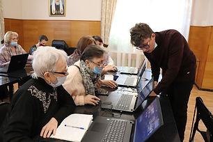 Пенсионеры обучение 5.jpg
