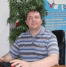 Смирнов.png
