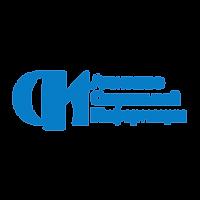 агентство социальной информации логотип