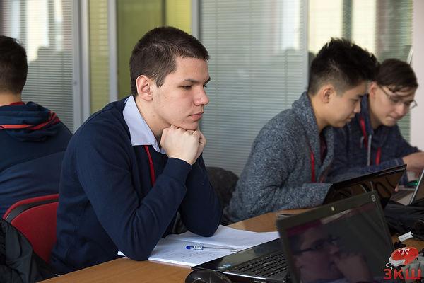 Дмитрий Шуран
