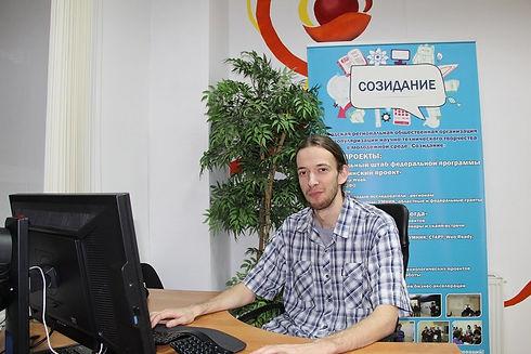 Кильдюшов_1.jpg