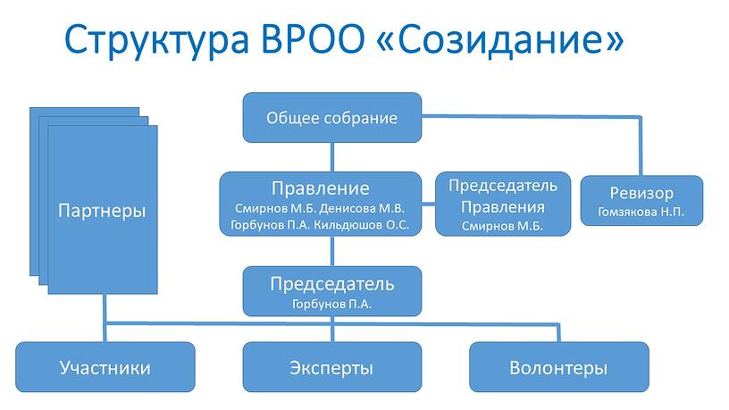 Структура Созидание 2019_new.png