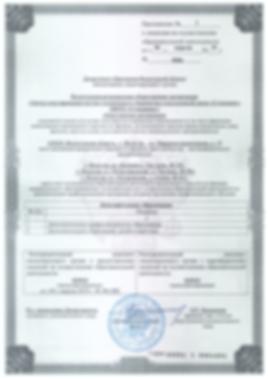 Лицензия Созидание приложение.png