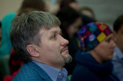 Алексей Фирулев