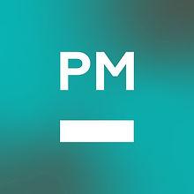 Росмолодежь логотип sm.jpg