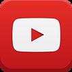 YouTube-Ashram-de-Yoga-Sivananda-Yoga-France-1.png